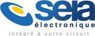 SEIA - spécialiste réparation électronique industrielle